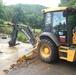 2016 Virginia Floods