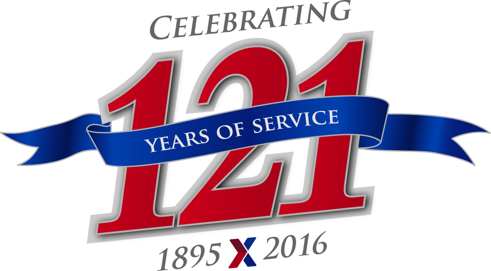 Army & Air Force Exchange Service Celebrates 121 Years of Service, Support