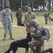 AFSOUTH facilitates new capability in Uruguay
