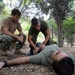 CTG 56.1 Conducts Medical Training with Lebanese Armed Forces during Resolute Response 16