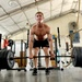 Power Up! Soldier still one of top lifters in class