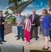 Camp Blanding hosts Global War on Terror Anniversary