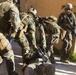 24th MEU & Raiders Helo Raid