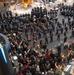 Holiday Flash Mob
