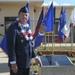 JBPH-H dedicates tower to Dec. 7 attack veteran Lt. General Blake