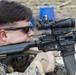 Marines exercise close-range combat skills