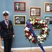 National Museum of the United States Navy Celebrates Tom Freeman's Legacy