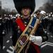 Presidential Inauguration Parade