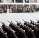 58th Presidential Inauguration