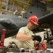 Maintainers remove tail for first time
