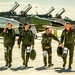 F-4 flies for final time