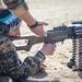 Syrian Women Training Against ISIS