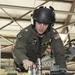 NSWC PCD, HX-21 Conduct AMNS
