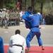 Exercise Shanti Prayas III Closing Ceremony