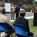 CNP Discusses SAAPM with Sailors, Civilians