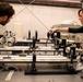 Navy Scientists Transform World War II Era Test Tunnel to Develop High Energy Laser Weapons for Fleet