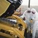 Corrosion Control: Kadena Airmen save Air Force millions