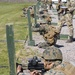Royal Marines Operational Shooting Competition 2017