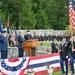 28 ID honors fallen at Boalsbug