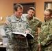 98th Training Division JAG Selected as Military Judge