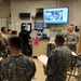 Communication is key for Army Reserve medical professionals