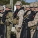 Air Force Special Tactics integrate into Marine Raider training