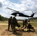 10th CAB improves interoperability with U.S. Army and Polish Special Forces in Poland