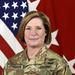 Lt. Gen. Laura J. Richardson
