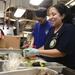 Sailors Make Tacos