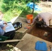Team completes first phase III archaeology dig at Fort McCoy