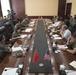 CJCS meets PRC troop in Shenyang