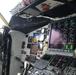 Iowa's first KC-135 Block 45