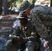Marines elevate combat skills during Mountain Warfare Training