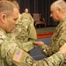 91st Cyber Brigade activated as Army National Guard's first cyber brigade