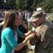 First Idaho Army National Guard Soldier graduates Ranger school