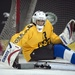 Sledge Hockey Premieres at the Toronto Invictus Games