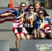 Invictus Games 2017: Cycling