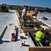 Runway construction prompts arresting system upgrade