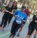 1st TSC soldiers participate in Discover America 5k