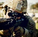 Combat engineer turned combat advisor in Army's 1st SFAB