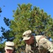Outside the Wire: Intel Analysts in Army's 1st SFAB get career-building opportunity
