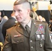 SMA wears prototype Pink and Green Uniform at Army-Navy Game