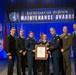 Joint Interagency Task Force West Awarded Secretary of Defense Maintenance Award