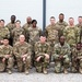 1st TSC on the frontlines of sustainment