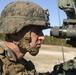 Marines explore new range training prespective