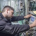 USS Bonhomme Richard (LHD 6) Tests Electronic Attack Capabilities