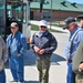 Idaho Army National Guard helps Soldiers for successful retirement