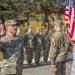 New York National Guard senior leaders visit the JMTG-U