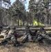 Smoke Screen on Combat Lane