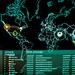 Citizen Cyber